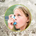 Les conséquences de l'humidité sur la santé